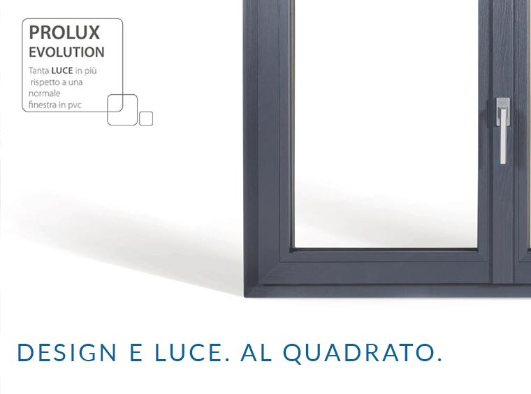 Oknoplast prolux prezzi stunning dalle finestre pvc a roma fino a quelle in legno e non solo - Quanto costa una finestra in pvc ...